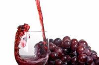Breisgauer Wein für China
