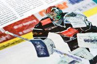 """""""taz"""" pixelt Werbung auf Sportfotos – gute Idee oder weltfremd?"""
