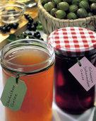 Selber Marmelade kochen: Hundert Prozent Frucht