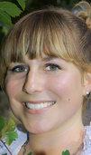 Lisa Thoma aus Burkheim ist Weinprinzessin