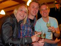 Fotos: Das 55. Breisacher Weinfest