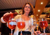 Breisacher Weinfest: Organisatoren zufrieden – Umsätze rückläufig