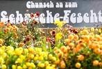 Fotos: Schnecke-Fescht in Pfaffenweiler, Teil II