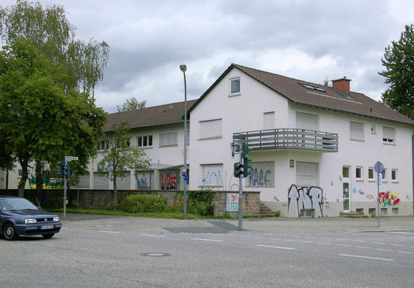 kasino offenburg