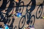 Fotos: Der 15. Schwarzwald-Bike-Marathon