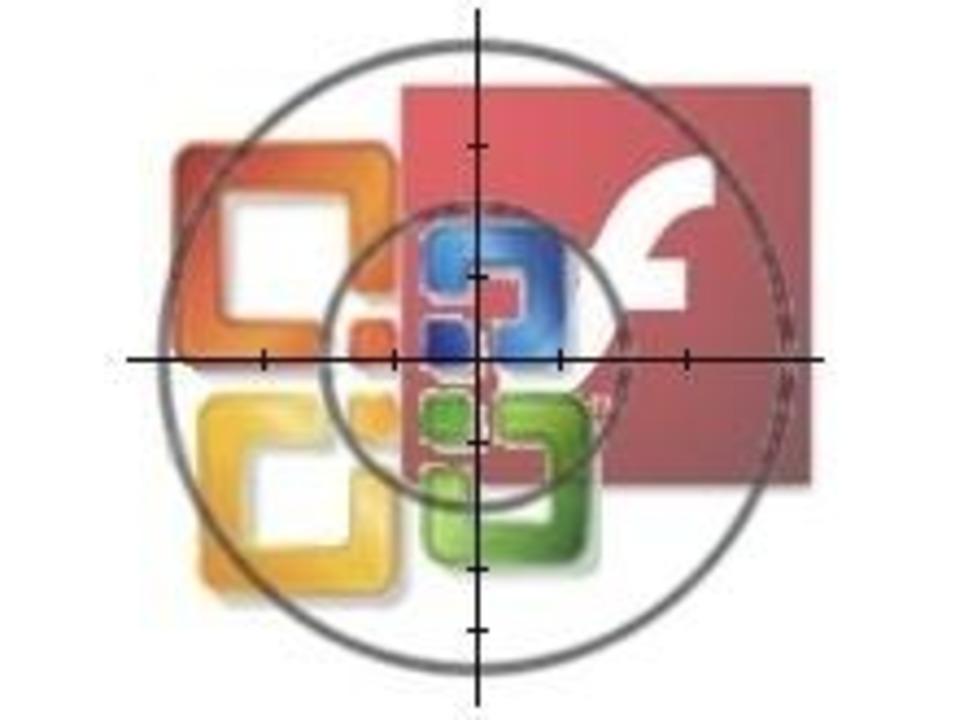 Exploit - Exploit: So wird das (versuc...bereits gegen die Lücke geschützt ist.