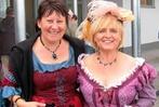 Fotos: Festumzug zu 1250 Jahre Feldkirch