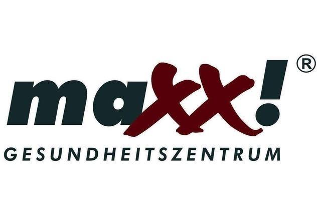 Maxx! Gesundheitszentrum