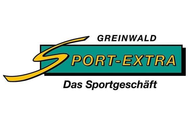 Sport-Extra Greinwald