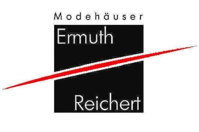 Modehäuser Ermuth-Reichert