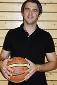 Basketballer des TV Weil peilen den Klassenerhalt an