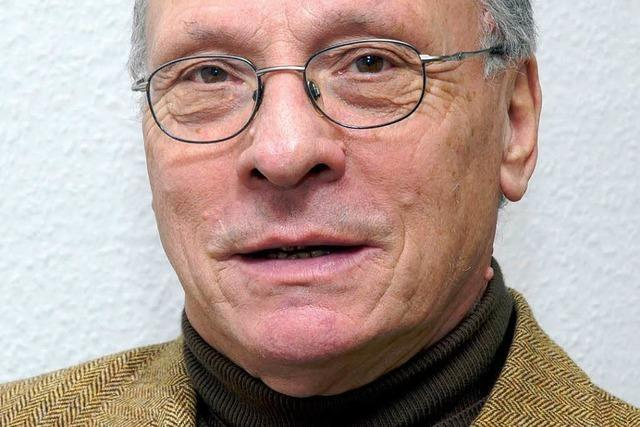 Freiburger Professor klagt gegen Volksentscheid zu Stuttgart 21