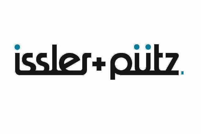 Issler und Pütz