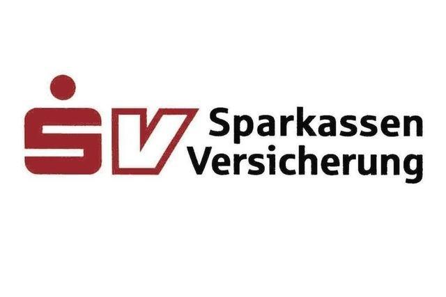 SV Sparkassen-Versicherung