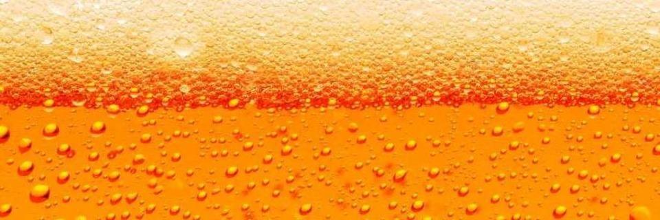 Badisch schmeckt's … unser Bier