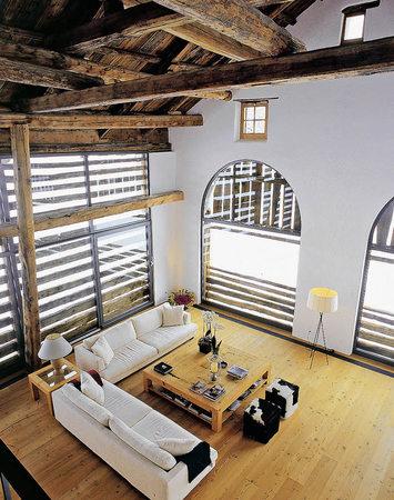 haus garten fr her schmatzten hier k he badische. Black Bedroom Furniture Sets. Home Design Ideas