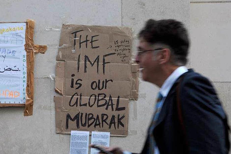 London (Foto: AFP)