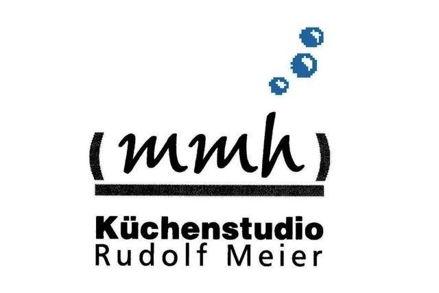 Küchenstudio Rudolf Meier