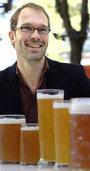Ein Bier-Sommelier und sein Kampf gegen den alltäglichen Einheitsgeschmack