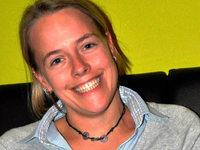 Jasmin Kropf über ihre Wahl zur besten Nachwuchsköchin