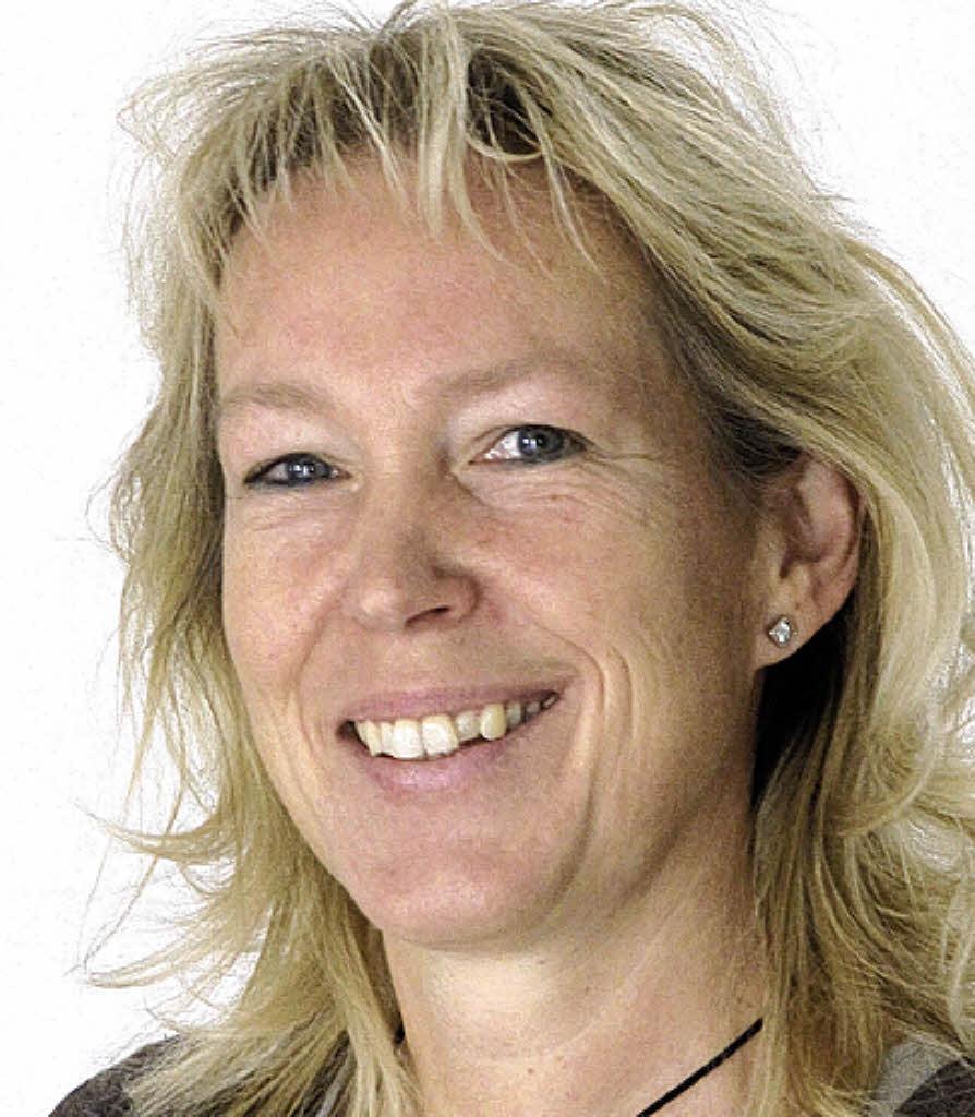 Monika Filz - Aktuelle Infos zur Person