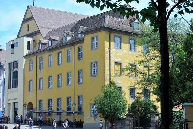 Freiburger Museumspass