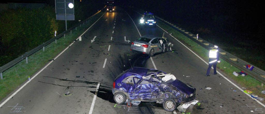 Frau pinkelt sich Unfall