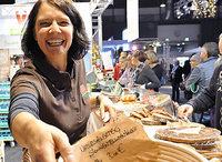 Plaza Culinaria: Ein kulinarisches Fest der Sinne