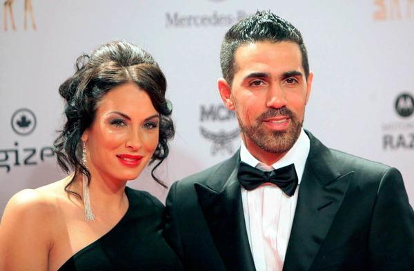 Joelina Drews: Kurz nach der Trennung flirtet Marc Aurel Zeeb schon