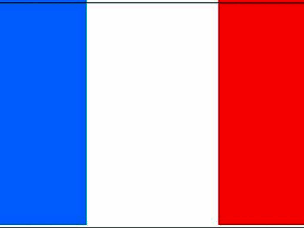 Frankreich Flagge Franzu00c3*sische Fahne Pictures to pin on.