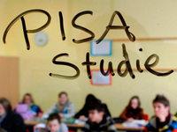 Pisa-Studie: Bilanz nach einem Jahrzehnt