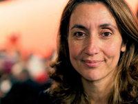 SPD w�hlt Spitze – Aydan �zoguz neu im Vorstand