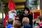 Fotos: Weihnachtsmarkt in Hartheim