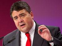 SPD-Mitglieder erhalten mehr Mitsprache