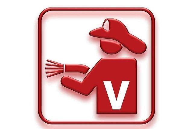 V: Verteiler