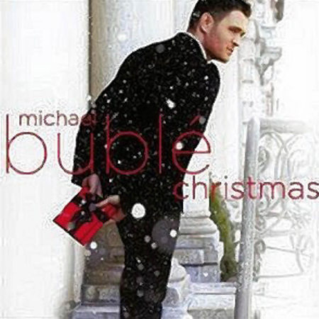 rock pop michael bubl cd weihnachten i merry. Black Bedroom Furniture Sets. Home Design Ideas