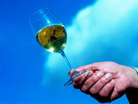 Die Geheimnisse der Champagner-Macher