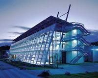 Solarfabrik freiburg stellenangebote