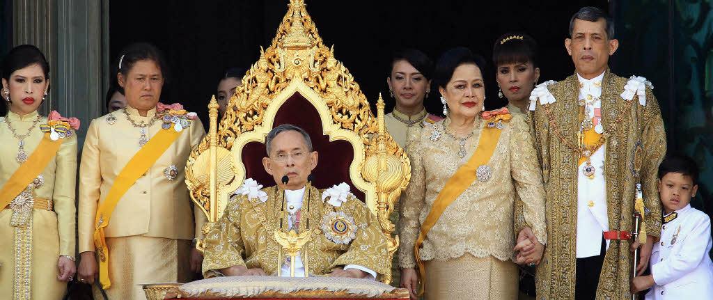 Αποτέλεσμα εικόνας για Vajiralongkorn