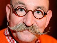 Küchenkomiker Horst Lichter ordnet sein Leben neu