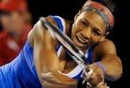 Fotos: Der zweite Spieltag bei den Australian Open