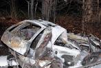 Fotos: Schwerer Unfall bei Denzlingen – zwei Tote