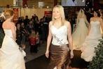 Fotos: Hochzeitsmesse in Bahlingen