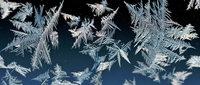 K�lteeinbruch in S�dbaden: Rekordverd�chtig kalt?