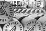 Fotos: Papierfabrik Albbruck – ein Blick ins Archiv von Kurt Hoffmann
