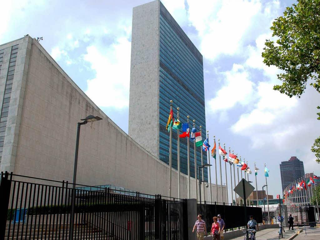 russland und china lassen syrien resolution platzen ausland badische zeitung. Black Bedroom Furniture Sets. Home Design Ideas