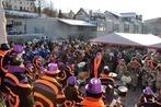 Fotos: St�ll-F�scht Oben Er in Rickenbach