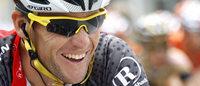 Lance Armstrong kann vorerst aufatmen