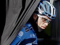 Zwei Jahre Sperre f�r Contador – Toursieg aberkannt