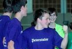 Fotos: Die Lahrer Jugend-Stadtmeisterschaft 2012